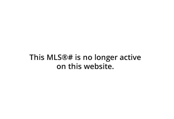 181 Garside Ave N,  H3171861, Hamilton,  sold, , Nora Kechout, Right At Home Realty Inc., Brokerage *