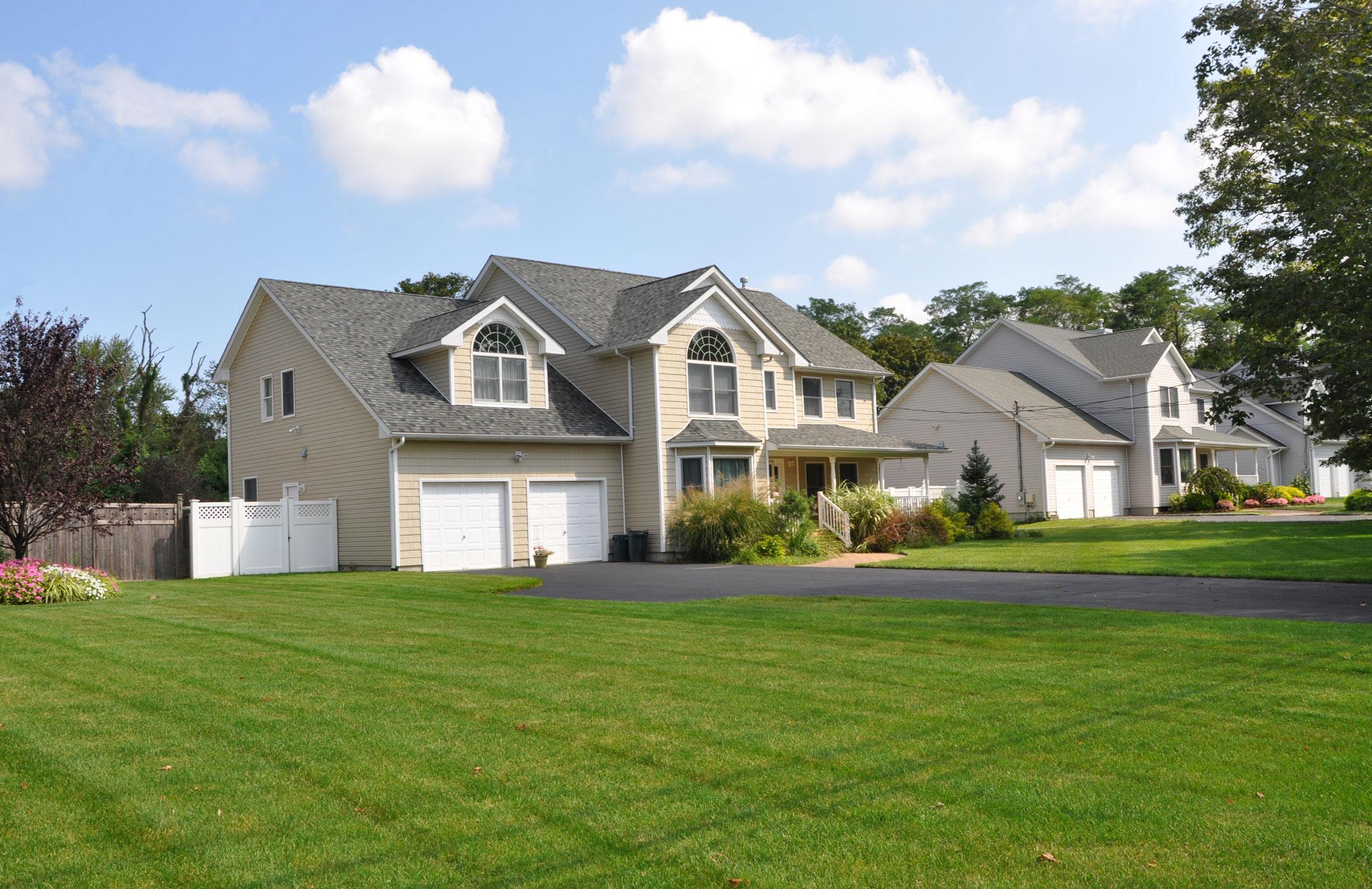 Nora Kechout Right At Home Realty Inc Brokerage